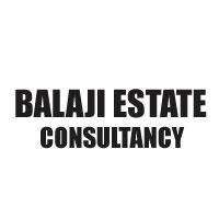 Balaji Estate Consultancy