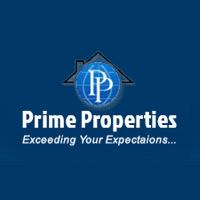 View Prime Properties Details