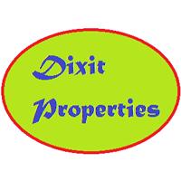dixit properties