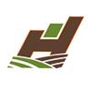 View Hari Om Estate Agency Details