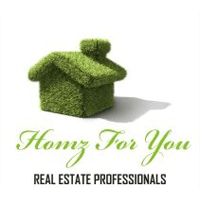 View Homz For You Realtech Pvt.ltd. Details