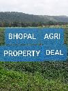 Bhopal agri property deals