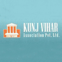 View Kunj Vihar Associates (p) Ltd. Details
