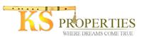 View Ks Properties Details