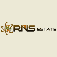 View Rns Estate Details