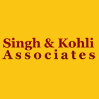 View Singh And Kohli Associates Details