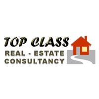 Top Class Realestate Consultancy