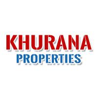 View Khurana Properties Details