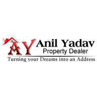 View Anil Yadav Property Dealer Details
