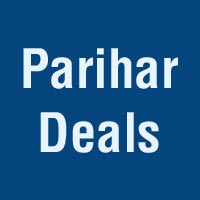 Parihar Deals