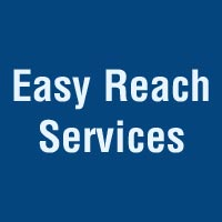 View Easy Reach Services Details