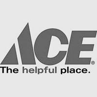 View Ace Realtors & Financial Consultants Details