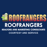 Roofrangers Realtors and Marketing Consultants