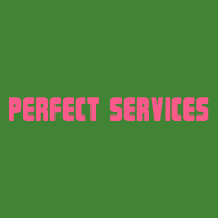 View Perfect Services Details