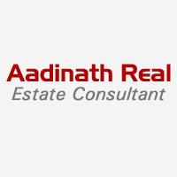Aadinath Real Estate Consultant