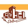 View M/s Vardhaman Homes Details
