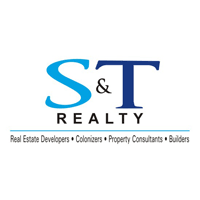 View S&t Realty Details