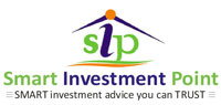 View Smart Investment Point Details