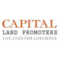 View Kanishk City Land Promoters Pvt. Ltd Details