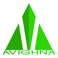 View Avighna Property Solution Details