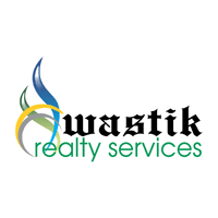 Swastik Realty Services