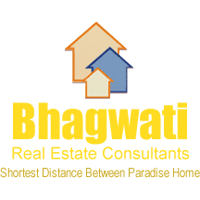Bhagwati Real Estate Consultants