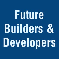 Future Builders and Developers