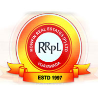 Rowfin Real Estate