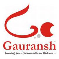 Gauransh Associates