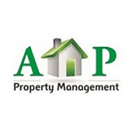 View Arista Property Details