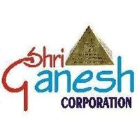 Shree Ganesh Realty Corporation