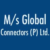 M/s Global Connectors (P) Ltd.