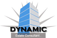 Dynamic Estate Consultant