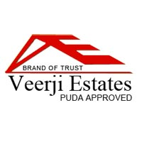 Veerji Estates
