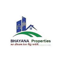View Bhayana Properties & Associates Details
