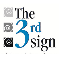 View The 3rd Sign Details