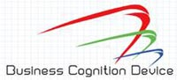 Business Cognition Device