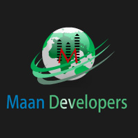 View Maan Properties & Developers Pvt. Ltd. Details