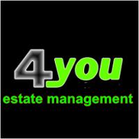 4 you estate