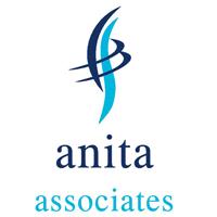 Anita Associates