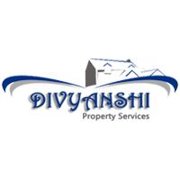 View Divyanshi Property Services Details