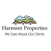 View Harmeet Properties Details