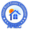 Ahad Real Estate Consultant