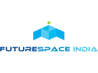 View Future Space India Details