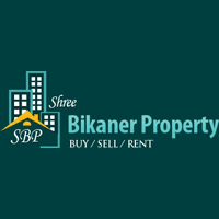 View Shree Bikaner Property Details