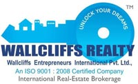 View Wallcliffs Enterpreneurs International Pvt Ltd Details