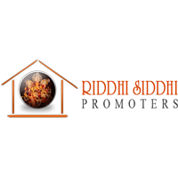 View Riddhi Siddhi Promoters Details