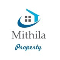 View Mithila Property Details