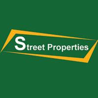 street properties