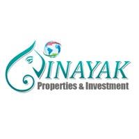 Vinayak Properties & Investment